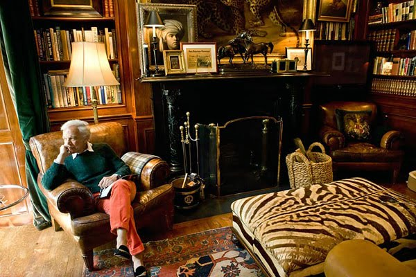 ralph-lauren-study-home-library-office-decor