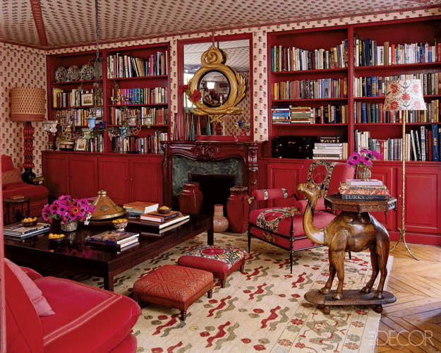 interior-design-ideas-red-rooms-7-lgn