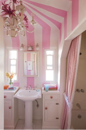 tented-bathroom-pink