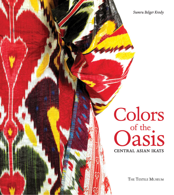 Colors-of-the-Oasis-Catalog