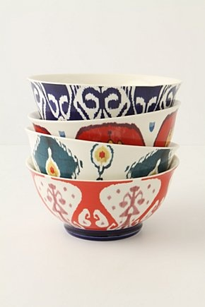bowls anthropologie2
