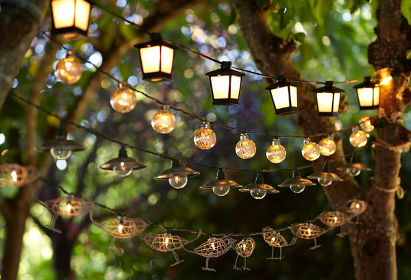 eclectic-outdoor-lighting-idea-pottery-barn-1