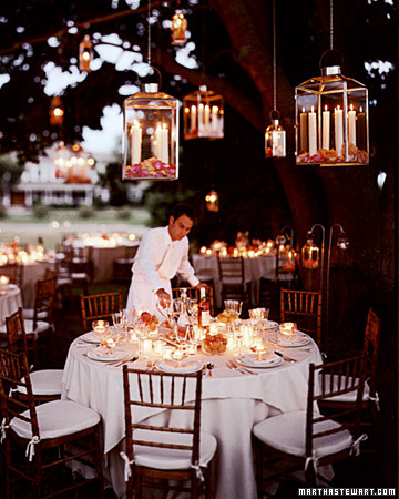 lantern_chandeliers_outdoor_lighting_home_design_kevin_sharkey