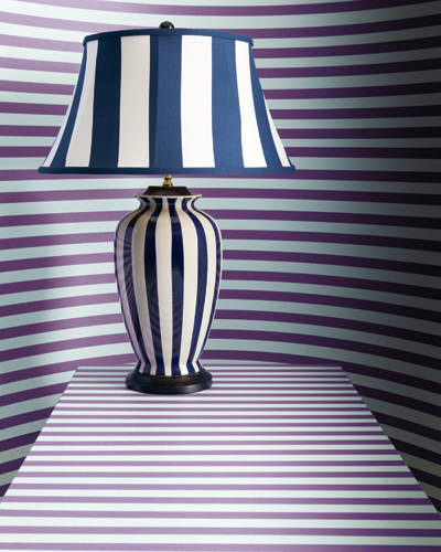striped-shopping-ed0910-02-lgn