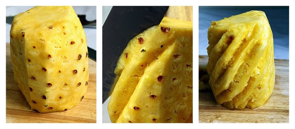 collagepineapple