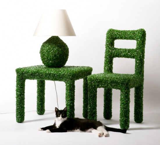 Astroturf-Furniture-Mark-Reigelman