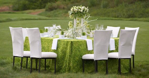 grass-wedding-trend-5701