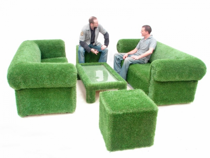 grass_furniture_hire_range_01