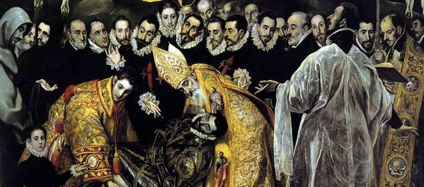 El_Greco_-_The_Burial_of_the_Count_of_Orgazdetal1