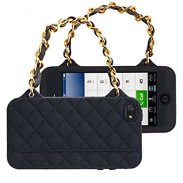 purse-iphone-cover-182030560