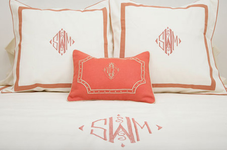 111bedding-swm