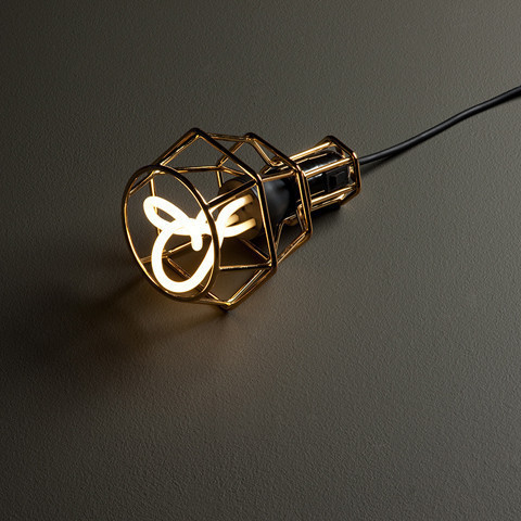 Baby-Plumen-001-designer-light-bulb-in-Design-House-Stockholm-metal-cage_large