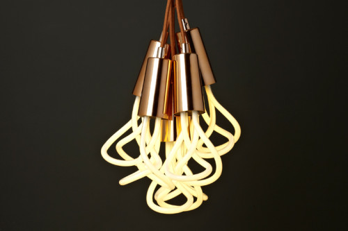 Plumen-Saving-Light-Bulb1