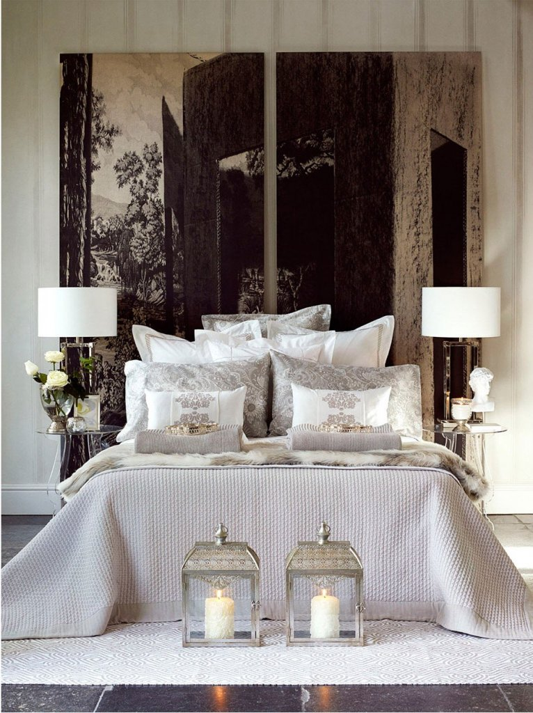 pantaleon y las decoradoras zara home. Black Bedroom Furniture Sets. Home Design Ideas