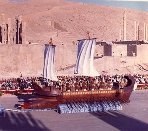 2500_year_celebration_of_the_Persian_empire2