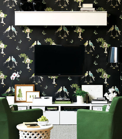 1 wallpaper apartment therapy